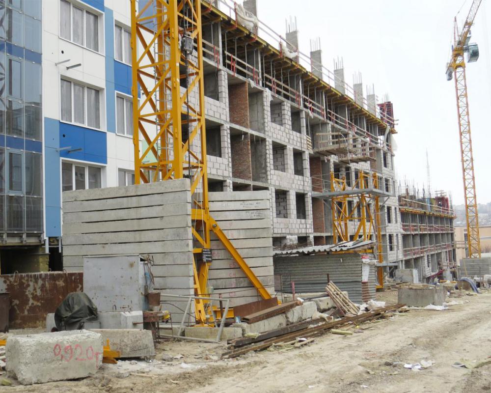 фото строительства жк гвардейский ростов.jpg
