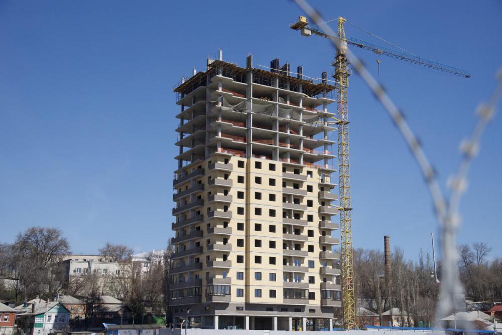 жилой комплекс московский в ростове отзывы.jpg