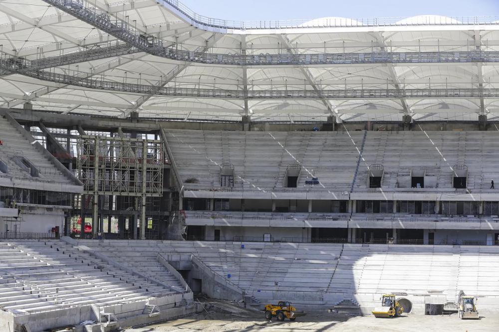 стадион ростов арена фото внутри.jpg