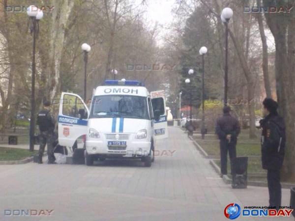 бомба на пушкинской около дома кино.jpg