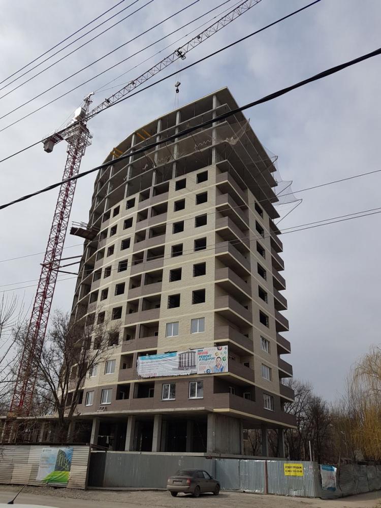 купить квартиру в новостройке батайск.jpg