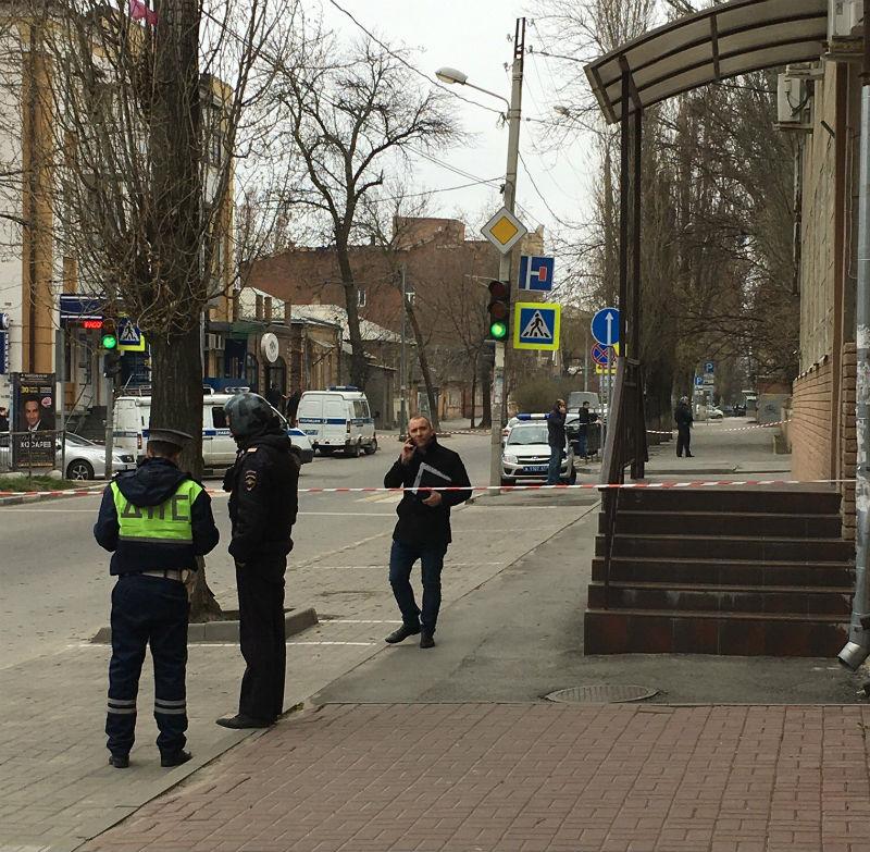 фото взрыва в центре ростова 6 апреля.jpg