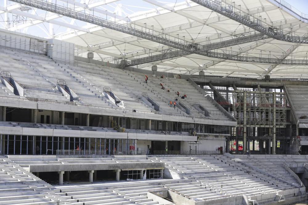 фото стадиона ростов арена.jpg