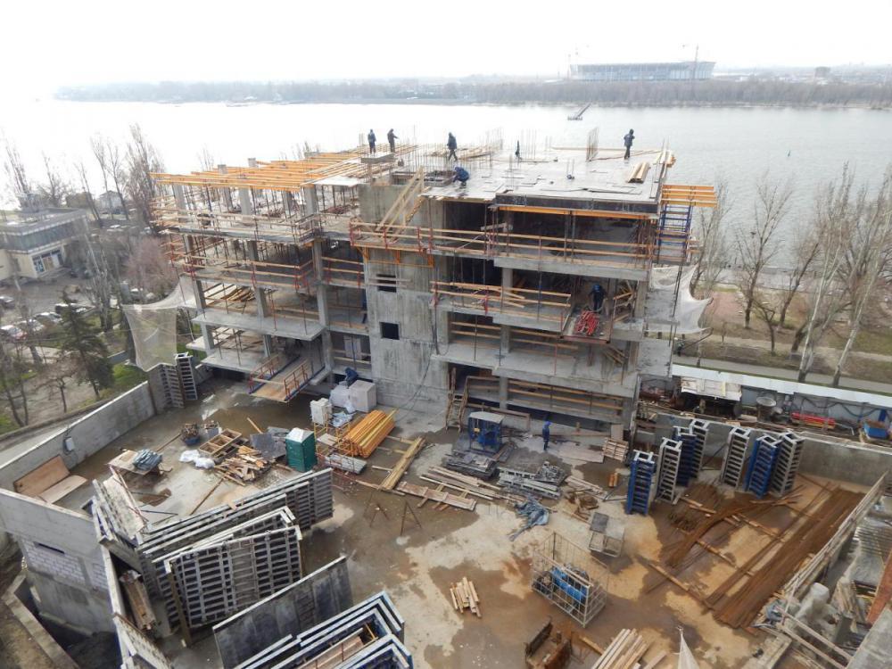фото строительства новостроек ростов на дону.jpg