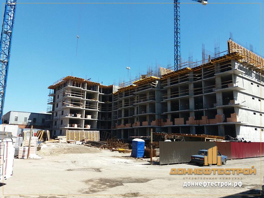 строительство жилого комплекса центральный.jpg