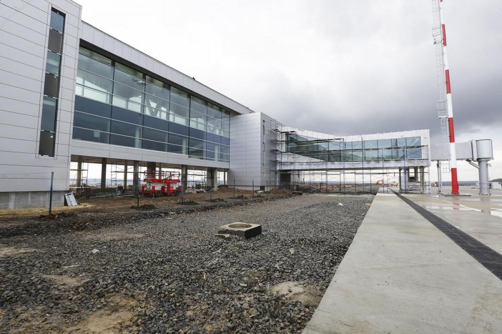 аэропорт платов фото.jpg