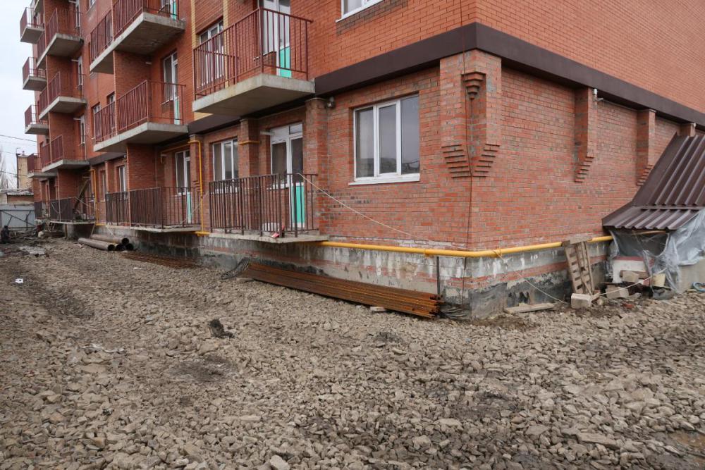 дом на коваливского 2.jpg