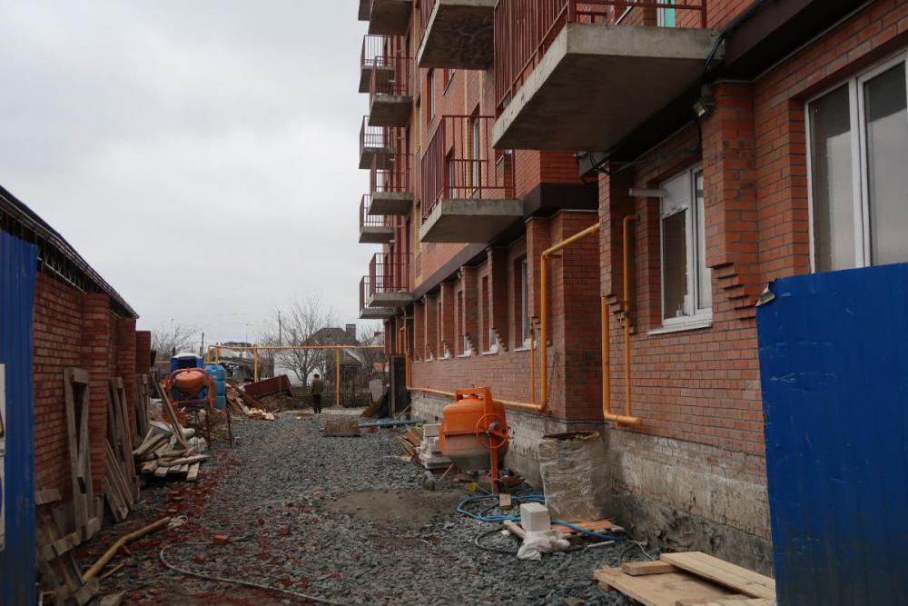 дом на коваливского 1.jpg
