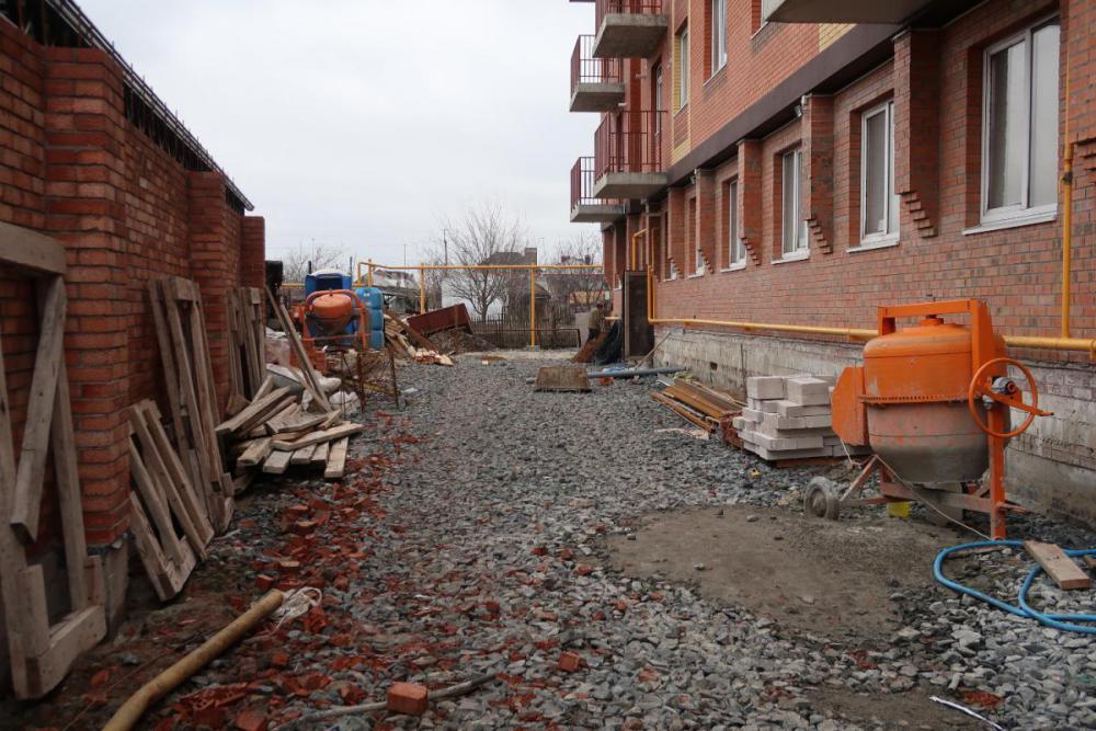 дом на коваливского 3.jpg