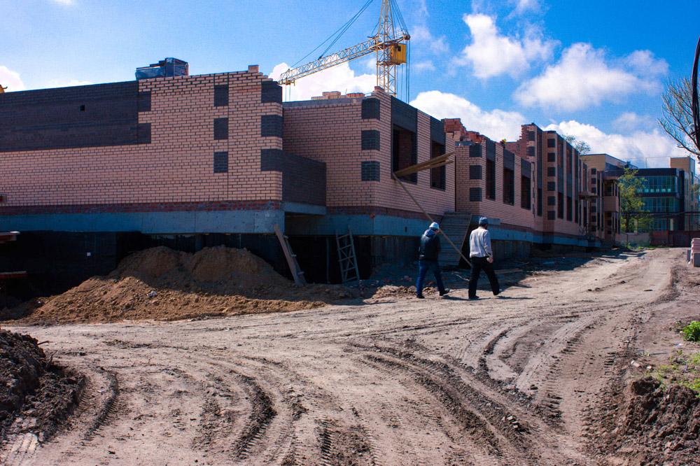 жилой комплекс новый азов.jpg
