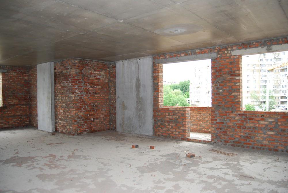 строительство жилого комплекса тихий дон.JPG