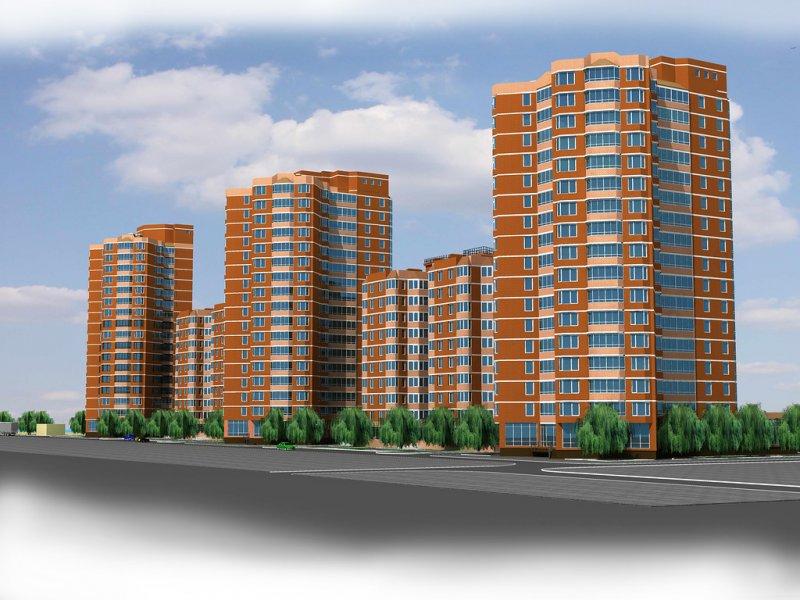 батайск жилой комплекс донские просторы.jpg