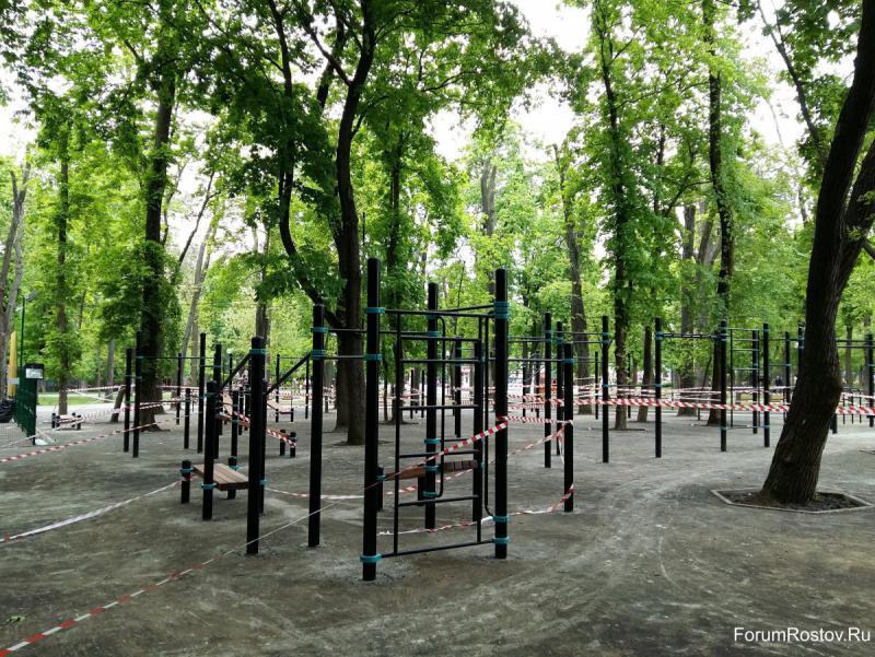 занятия воркаутом в парке революции.jpg