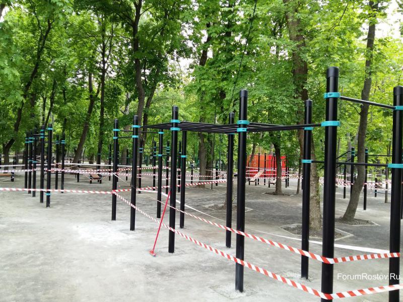 Турники в парке революции.jpg