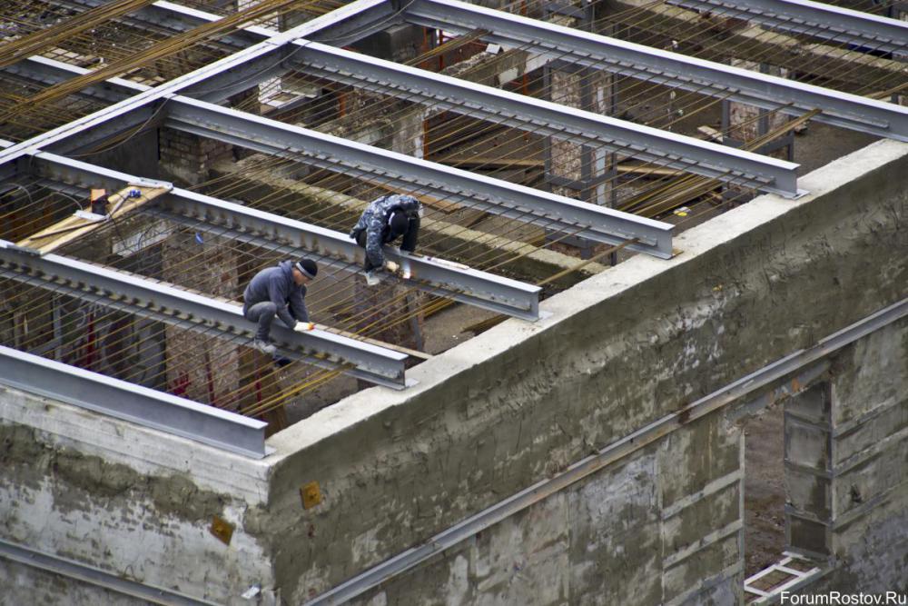 ремонт здания закруткина 66.jpg