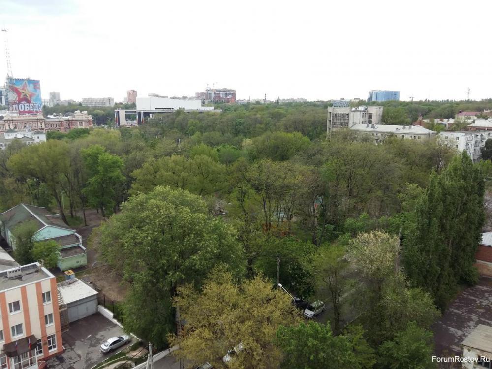 Парк Вити Черевичкина реконструкция.jpg