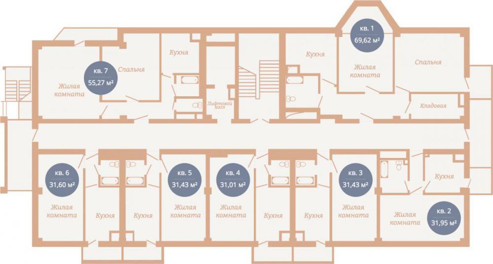 Серебрянный ключ планировка квартир.jpg
