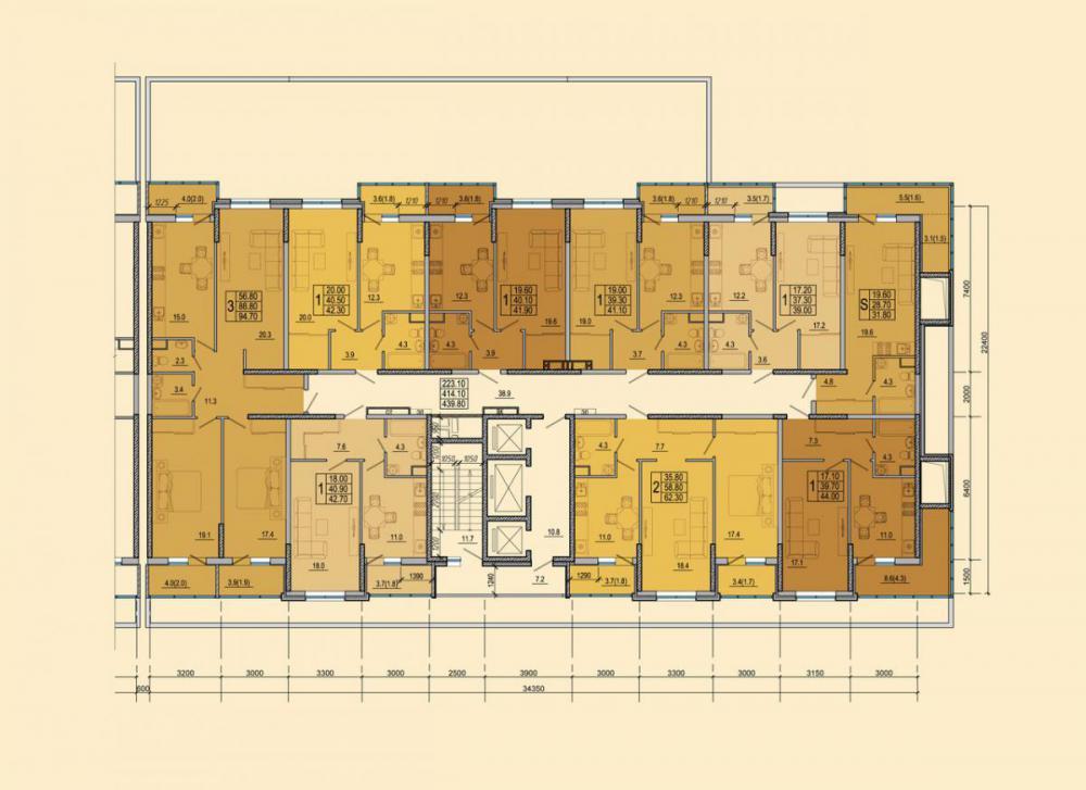 неометрий жилой комплекс первый.jpg
