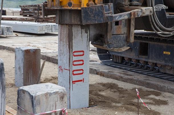строительство керченского моста.jpg