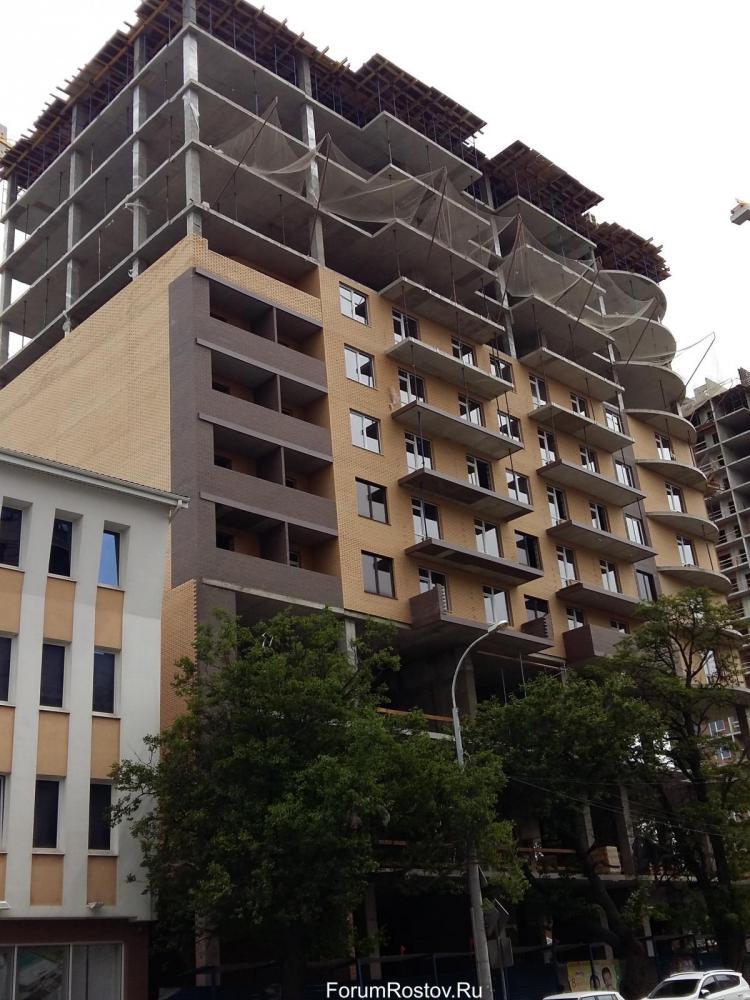 жилой комплекс маяк ростов на дону.jpg