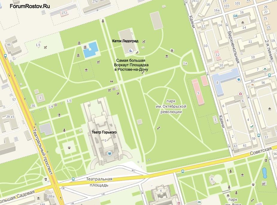 где воркаут площадка в парке революции - ростов.jpg