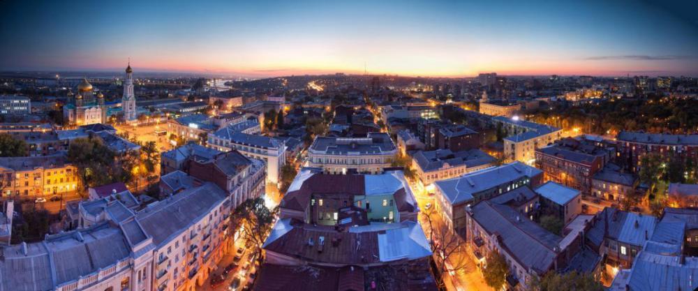красивые фото города ростов на дону.jpg