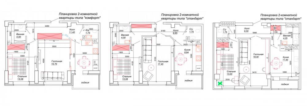 планировка квартир николаевский ростов.jpg