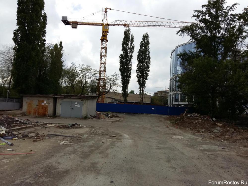 Строительство - стадион юность россии.jpg