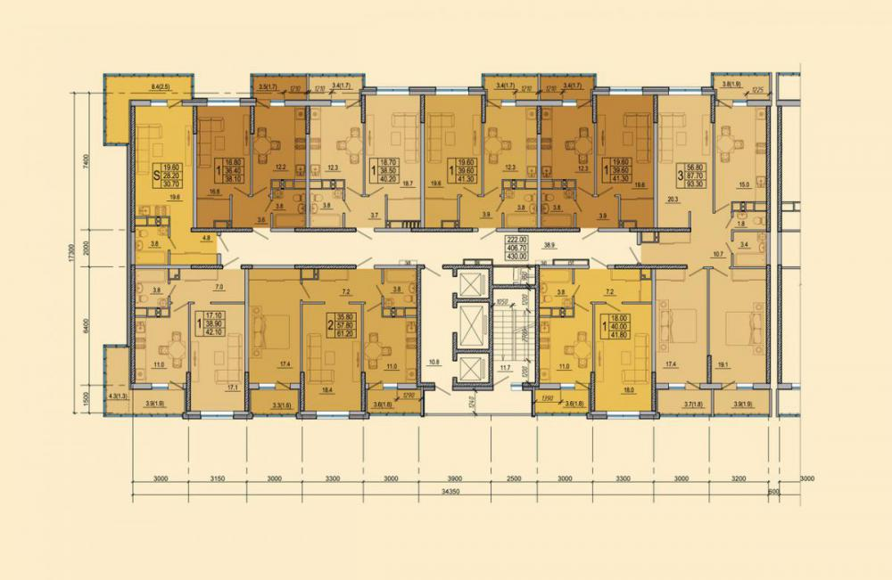 купить квартиру жк первый ростов.jpg