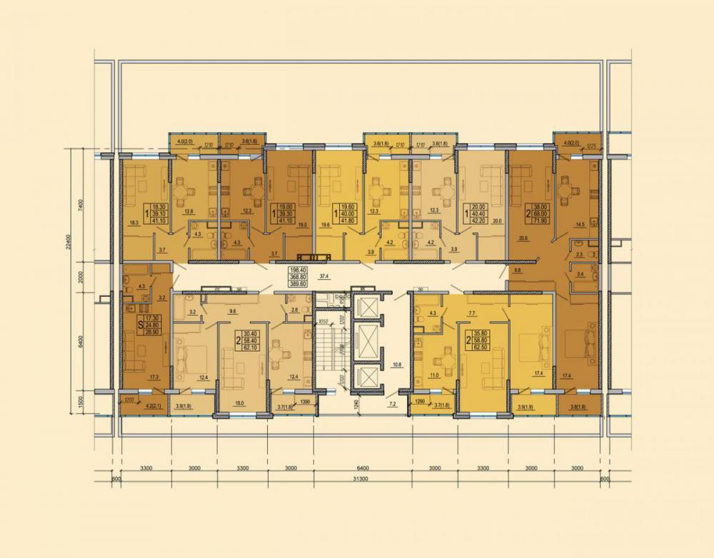 цены на квартиры жк первый ростов.jpg
