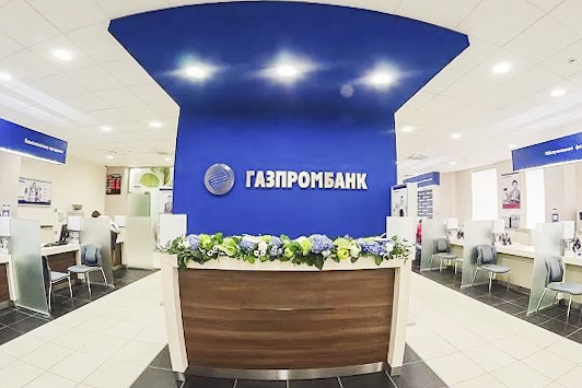 газпром банк_1.jpg
