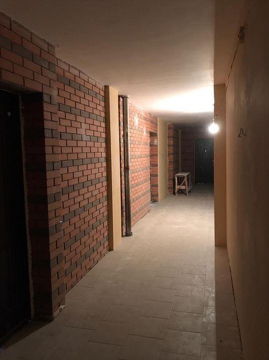 простор дом 1.JPG