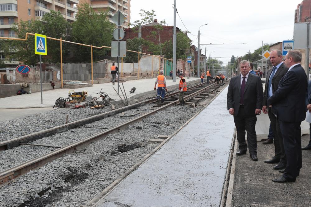 ремонт станиславского улицы.jpg