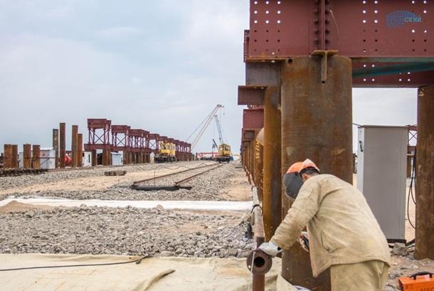 строительство креченского моста.jpg