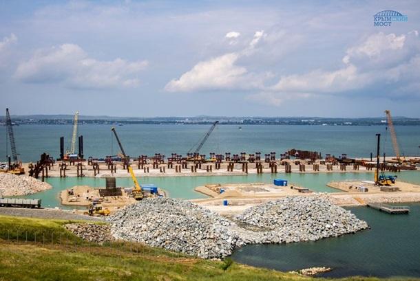 фото керченского моста.jpg