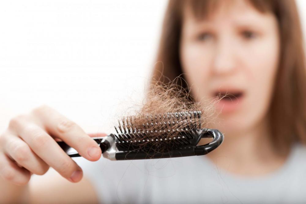 выпадают волосы что делать отзывы.jpg