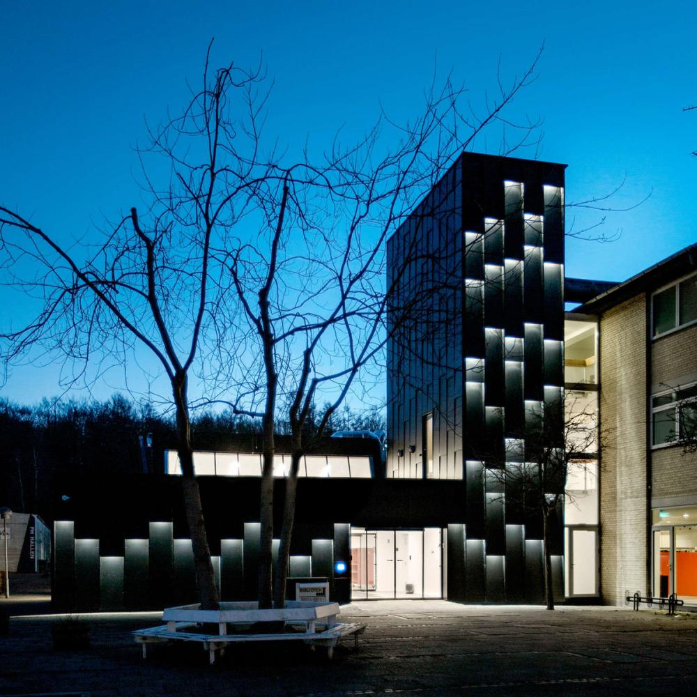 красивые здания 2016.jpg