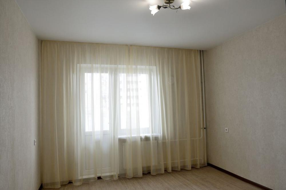 отделка квартир жк суворовский.jpg
