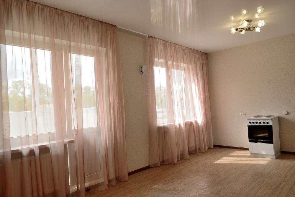 квартиры с ремонтом жк суворовский.jpg