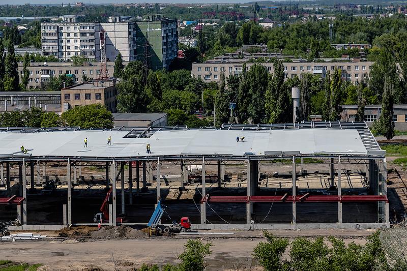 строительство ленты в таганроге.jpg