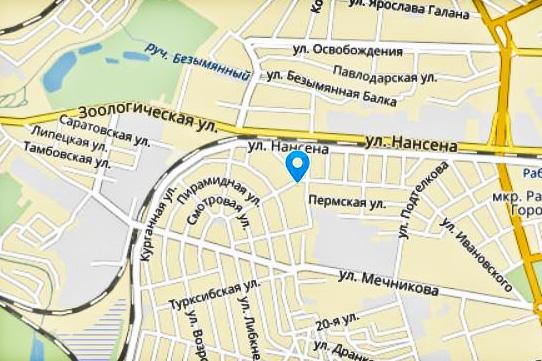 схема проезда 8 марта_1.jpg