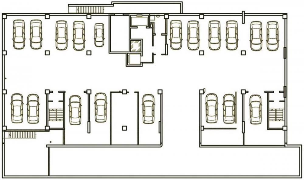 бариккадная 3 этап планировка парковки -1_1.jpg