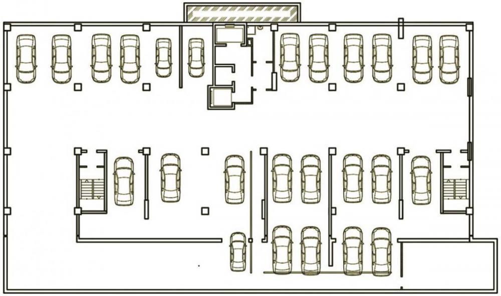 бариккадная 3 этап планировка парковки -2_1.jpg