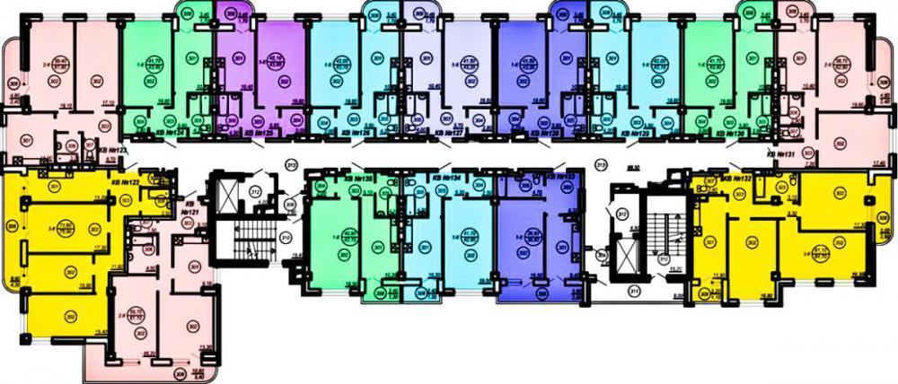 жк 8 марта планировка 2-10 этаж_1.jpg