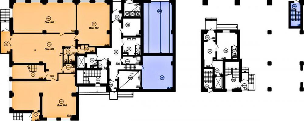 жк 8 марта планировка 1 этаж_1.jpg