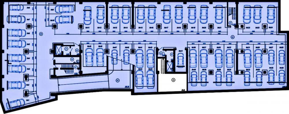 жк 8 марта планировка 11 этаж_1.jpg