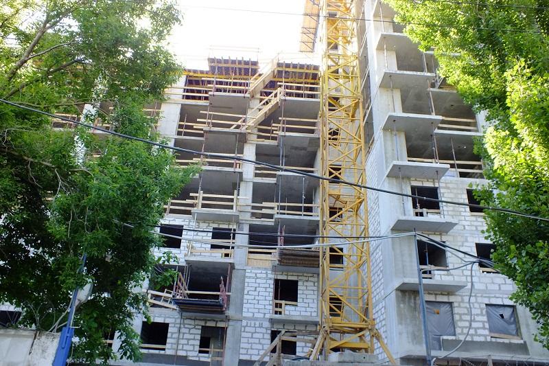 квартиры в жк каскад ростов.jpg