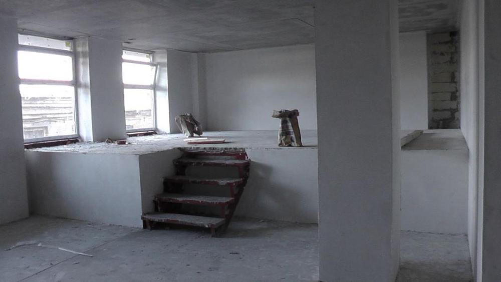 уютный дом 5.jpg