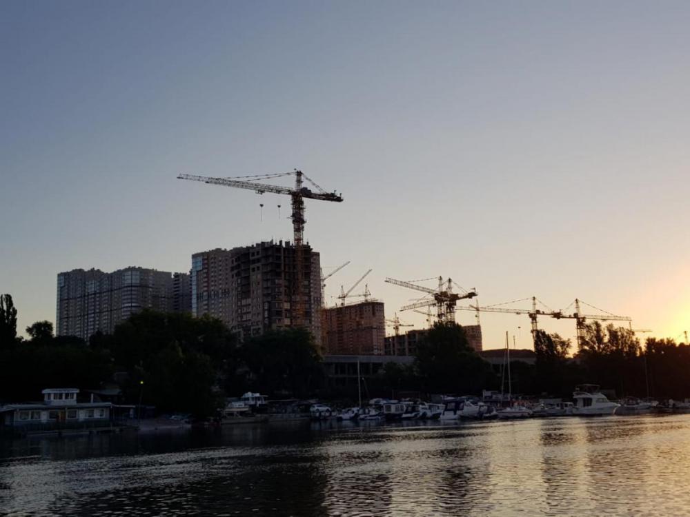 фото жилого комплекса красный аксай жк ростов на дону.jpeg