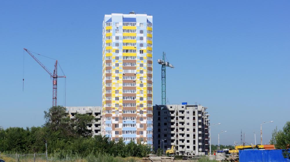 жилой комплекс пятый элемент новостройка.jpg